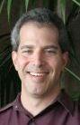 George Lerner of Lerner Consulting