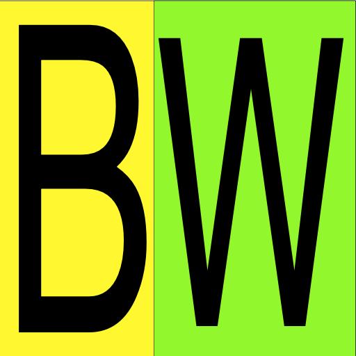Billtown Web